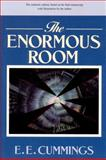The Enormous Room 9780871401502