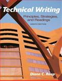Technical Writing 8th Edition