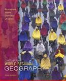 Contemporary World Regional Geography 3rd Edition
