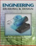 Engineering Drawing and Design 7th Edition