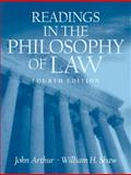 Readings in the Philosophy of Law 9780131931510