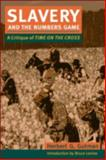 Slavery and the Numbers Game 9780252071515