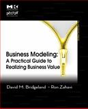 Business Modeling 9780123741516