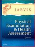 Physical Examination and Health Assessment 9781437701517