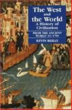 The West and the World 2nd Edition
