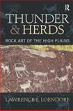 Thunder and Herds 9781598741520