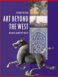 Art Beyond the West 2nd Edition