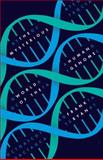 The Mysterious World of the Human Genome 1st Edition
