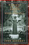 Midnight in the Garden of Good and Evil 9780679751526