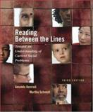 Reading Between the Lines 3rd Edition