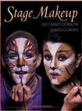 Stage Makeup 9th Edition