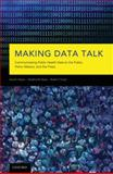 Making Data Talk