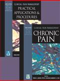Chronic Pain and Practical Applications and Procedures 9780340731543
