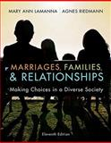 Marriages, Families, and Relationships 11th Edition