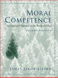 Moral Competence 2nd Edition