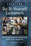 Creating Do-It-Yourself Customers 9780324311549