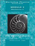 Mechanics II, Module 2 2nd Edition