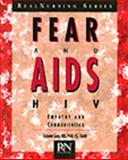 Fear and AIDS HIV 9780827361553