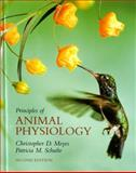 Principles of Animal Physiology 2nd Edition