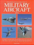 International Directory of Military Aircraft 2002/03 9781875671557