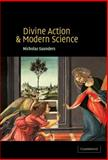 Divine Action and Modern Science 9780521801560