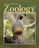 Exploring Zoology a Laboratory Guide 2nd Edition