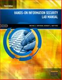 Hands-On Information Security 9781435441569