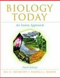 Biology Today 3rd Edition