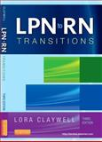 LPN to RN Transitions 3rd Edition