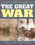 The Great War 9780757001581