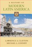 A History of Modern Latin America 2nd Edition