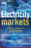 Electricity Markets 9780470011584