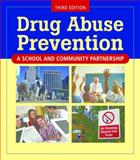 Drug Abuse Prevention 9780763771584