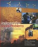 Understanding Social Problems 5th Edition