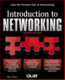 Introduction to Networking 9780789711588