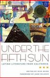 Under the Fifth Sun 9781890771591