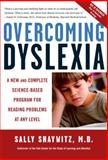Overcoming Dyslexia 1st Edition