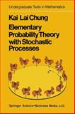 Elementary Probability Theory with Stochastic Processes 9780387901596