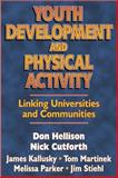 Youth Development and Physical Activity