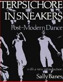 Terpsichore in Sneakers 2nd Edition