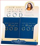 How You Can Talk with God 9780876121603