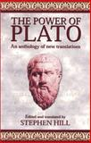 The Power of Plato 9780715631607