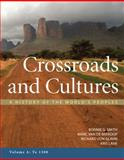 Crossroads and Cultures