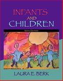 Infants and Children 6th Edition