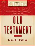 Chronological and Background Charts of the Old Testament 2nd Edition