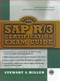 SAP R-3 Certification Exam Guide 9780071341615
