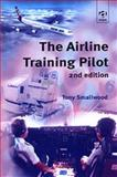 The Airline Training Pilot 9780754611615
