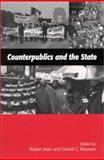 Counterpublics and the State 9780791451618