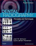 Dental Radiography 4th Edition