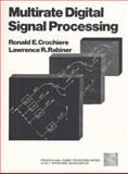 Multirate Digital Signal Processing 9780136051626